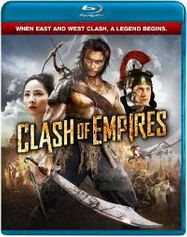 Clash of Empires (BLU)