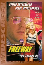 Freeway [1996] (DVD)