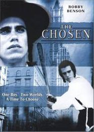 The Chosen [1982] (DVD)