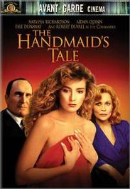 The Handmaid's Tale [1990] (DVD)