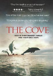 The Cove (DVD)