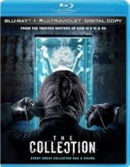 The Collection (BLU)
