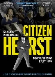 Citizen Hearst (DVD)