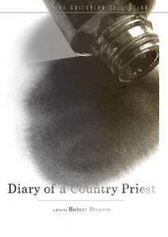 Diary of a Country Priest [Criterion] (DVD)
