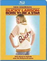 Bucky Larson: Born to Be a Star (BLU)
