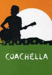 Coachella [2006] (DVD)