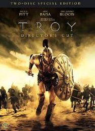 Troy [Special Edition] (DVD)