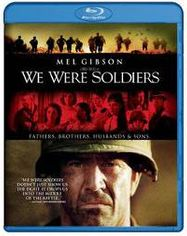 We Were Soldiers (BLU)
