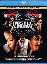 Hustle & Flow (BLU)