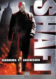 Shaft [2000] (DVD)