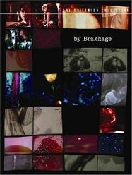 By Brakhage: Anthology [Criterion] (DVD)