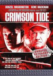 Crimson Tide (DVD)