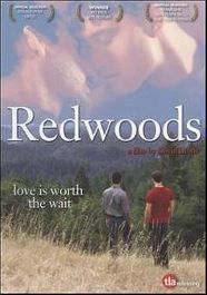 Redwoods (DVD)