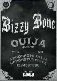 Bizzy Bone: Ouija Board (DVD)