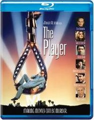 The Player (BLU)