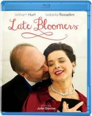 Late Bloomers (BLU)
