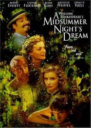 Midsummer Night's Dream [1999] (DVD)