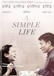 A Simple Life (DVD)