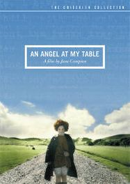 Angel At My Table [1989] [Criterion]