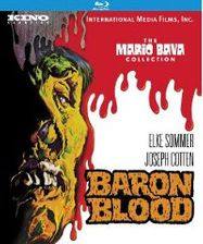 Baron Blood (BLU)
