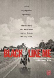 Black Like Me [1964] (DVD)