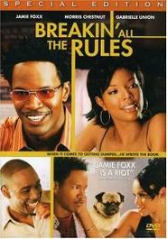 Breakin' All the Rules (DVD)