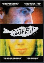 Catfish (DVD)