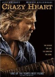 Crazy Heart [2011] (DVD)