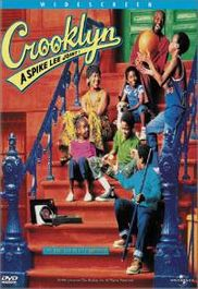 Crooklyn (DVD)