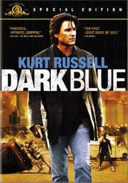 Dark Blue (DVD)