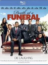 Death at a Funeral [2010] (BLU)