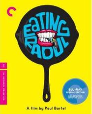 Eating Raoul [1982] [Criterion] (BLU)