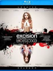 Excision (BLU)