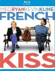 French Kiss (BLU)