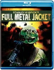Full Metal Jacket (BLU)