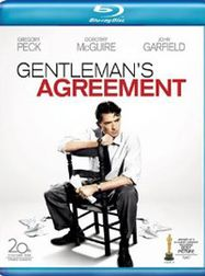 Gentleman's Agreement [1947] (BLU)