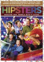 Hipsters [2008] (DVD)