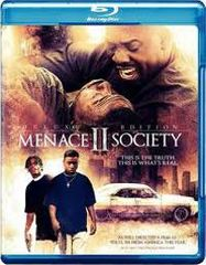 Menace II Society (BLU)