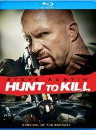 Hunt To Kill (BLU)