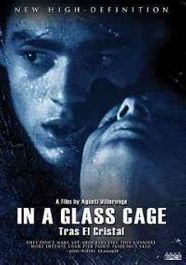 In A Glass Cage (DVD)