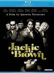Jackie Brown (BLU)
