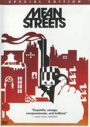Mean Streets [1973] [Special Edition] (DVD)