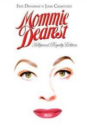 Mommie Dearest [1981] (DVD)