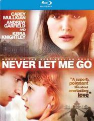 Never Let Me Go (BLU)
