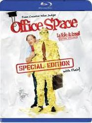 Office Space (BLU)