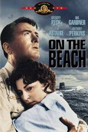 On The Beach [1959] (DVD)