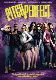 Pitch Perfect [2012] (DVD)