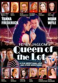 Queen of the Lot (DVD)