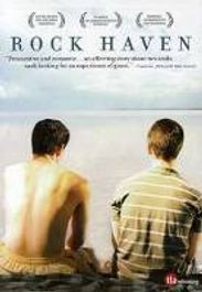 Rock Haven (DVD)
