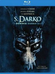 S. Darko: A Donnie Darko Tale (BLU)